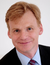 Bernd Wolff
